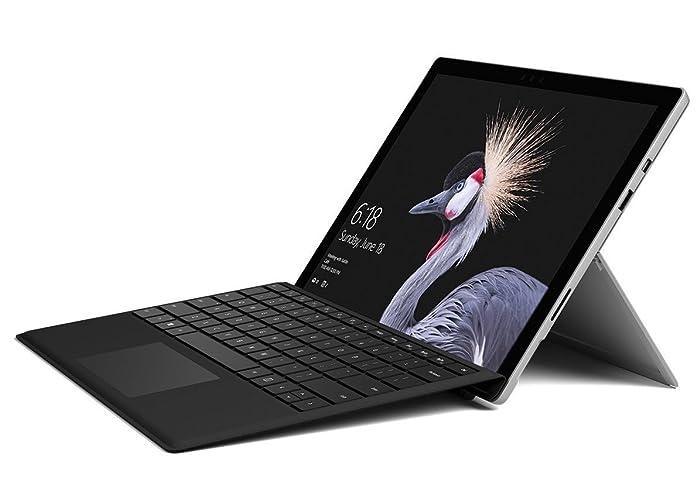 Top 10 Chromebook Laptop Protective Sleeve