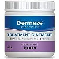 Dermeze Treatment Ointment 500G
