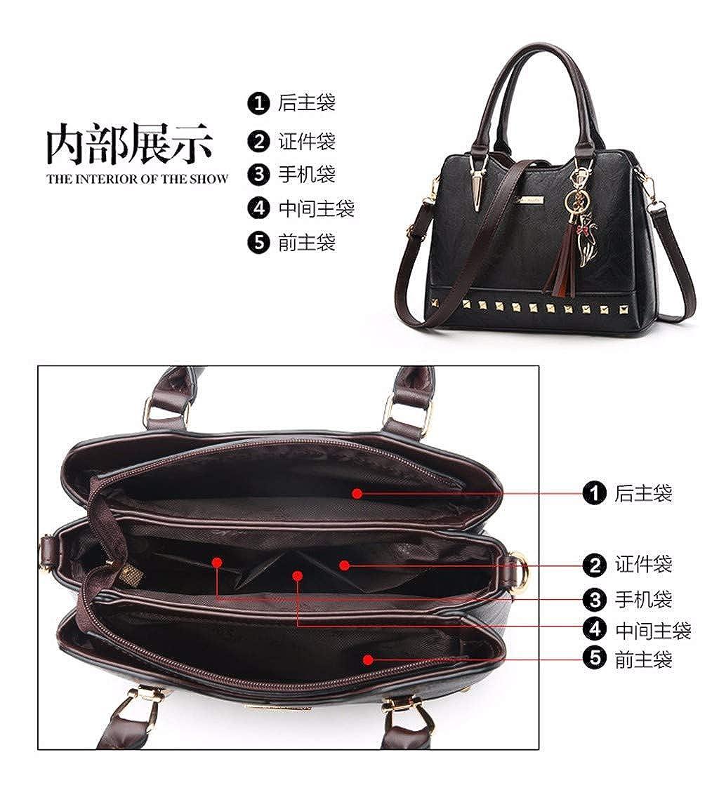 Gelernt 2018 Luxus Handtasche Frauen Berühmte Marken Modedesigner Frauen Messenger Bags Lackleder Umhängetaschen Damen Tote Bolsas Lassen Sie Unsere Waren In Die Welt Gehen Damentaschen Schultertaschen