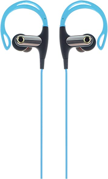 Mobility Lab r-Music – Auriculares in-Ear Bluetooth para ...