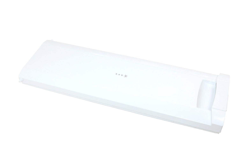 Gorenje Kühlschrank Ersatzteile Gefrierfach : Gorenje kühlschrank ersatzteile gefrierfach ersatzteile siemens