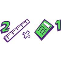 Metric Converter - Calculator
