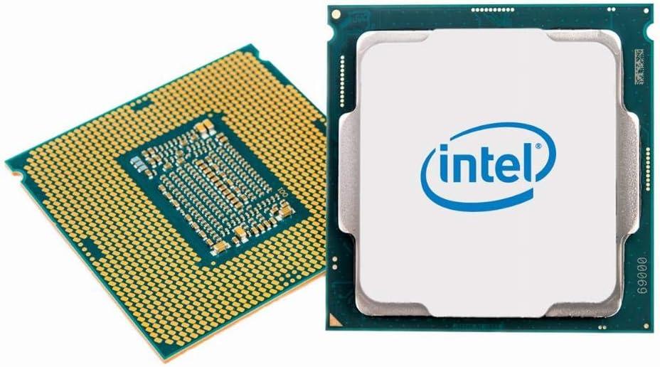 Intel Core G6500 Box Bx80701g6500 Computer Zubehör