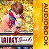 Lainey Sparks