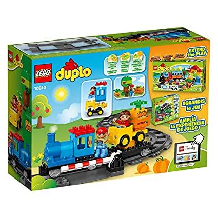 lego duplo push train imaginative toys 2017 christmas toys