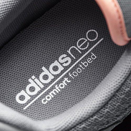 For Byen Brisol Adidas W gritre Kvinner Grå 000 Racer Trenere Ftwbla qIqwAPxRg