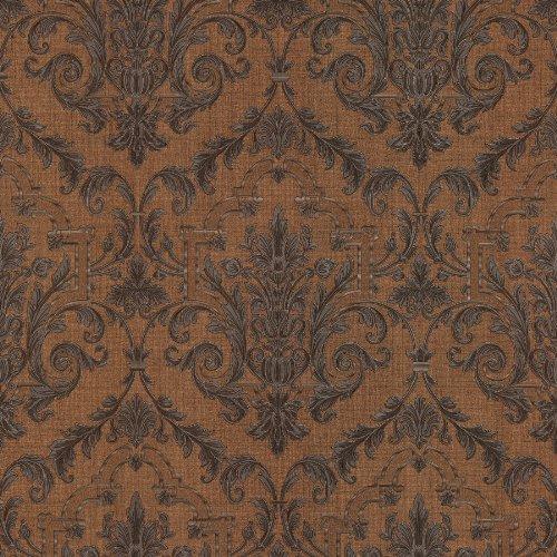 mirage-987-56571-consuela-damask-wallpaper-copper