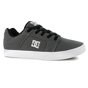 dc method skate shoes new arrivals