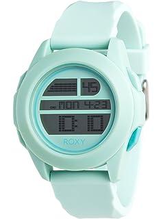 Roxy Womens Inspire Digital Watch for Women Erjwd03164