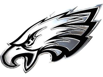 clipart of philadelphia eagles priests org uk u2022 rh priests org uk philadelphia eagles clipart logo philadelphia eagles clipart logo