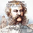 Johann Strauss:  Greatest Hits