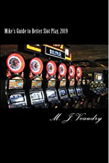 The slot machine answer book pdf salon de jardin pas cher geant casino