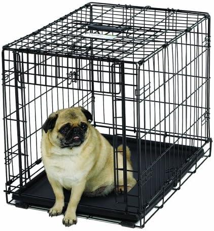 Gor Pets Oval Pet Cushion