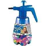 Speelgoed 59118 - Wasserballon Füller mit 150 Ballons