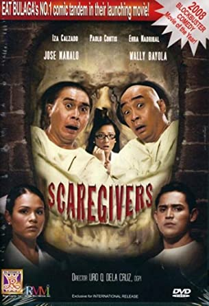 Comedy movies tagalog 2019