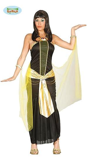 kleopatra kostüm