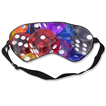 Amazon.com : Super Smooth Soft Eye Mask Eye Cover for Boys ...