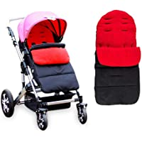 25f3b6799d5b Amazon.ca Best Sellers  The most popular items in Baby Stroller ...