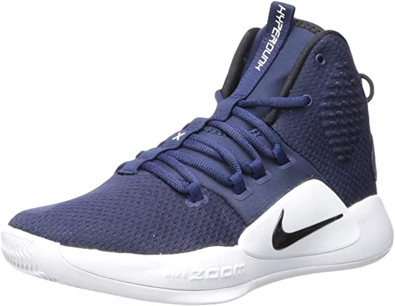 #2 Nike Men's Hyperdunk X Team Basketball Shoe