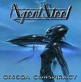 Omega Conspiracy