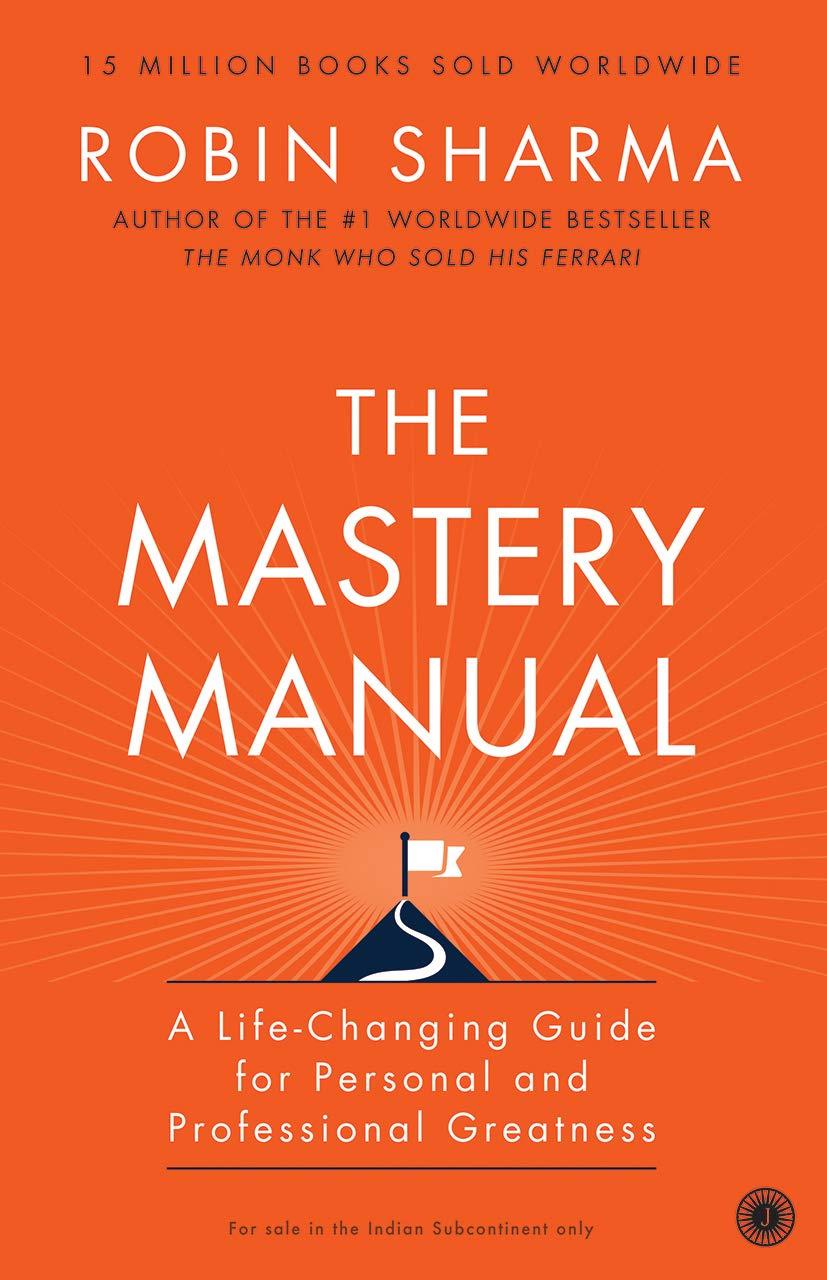 ibm universe manual ebook