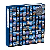 Galison Window Seat Puzzle (500 Piece)