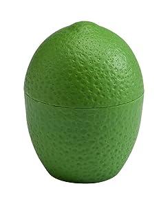 Hutzler Lime Saver