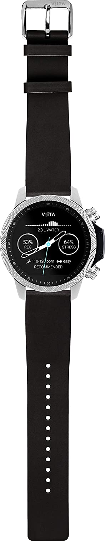 Reloj - Viita - para - SR01W6021: Amazon.es: Relojes