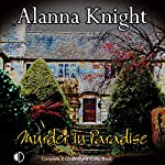 Murder in Paradise: An Inspector Faro Mystery | Alanna Knight