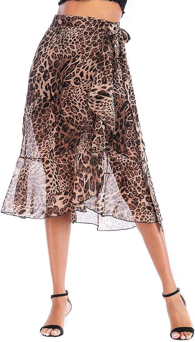 AMhomely - Vestido de Mujer con Falda Bordada, Plisada, Plisada ...