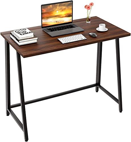 JANE EYRE Computer Desk