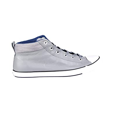 08af7e0a7cd4 Converse Chuck Taylor All Star High Street Mono Sneaker  Amazon.fr ...