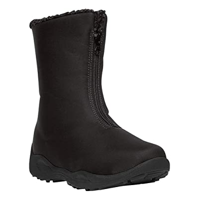 Propet Women's Madison Mid Zip Boot | Boots