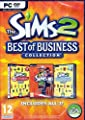 The Sims 2: Best of Business Collection - PC