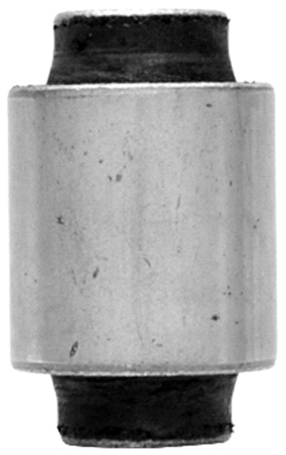 ACDelco 45G11128 Professional Rear Lower Suspension Control Arm Bushing
