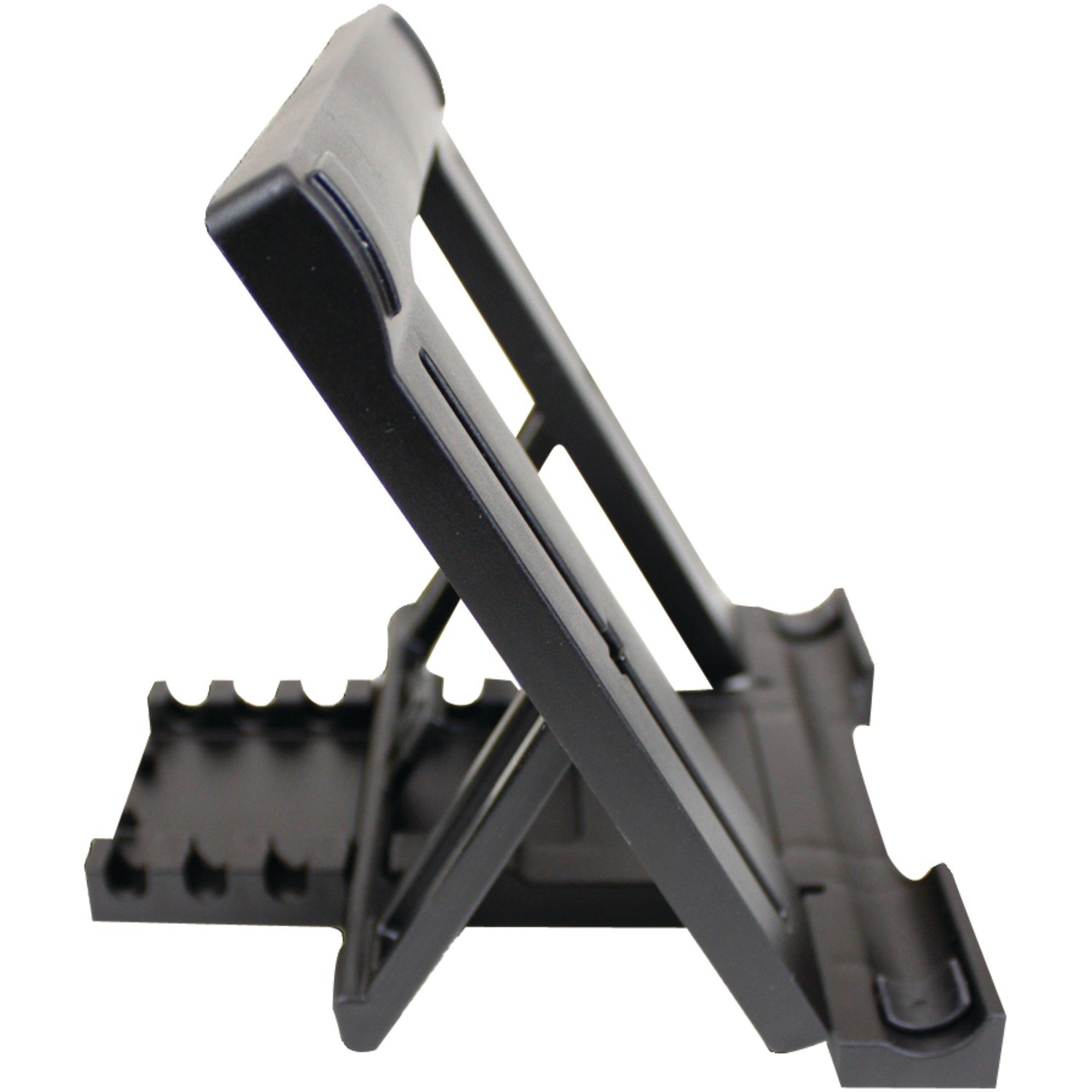 ape case mobile device stand for tablets black