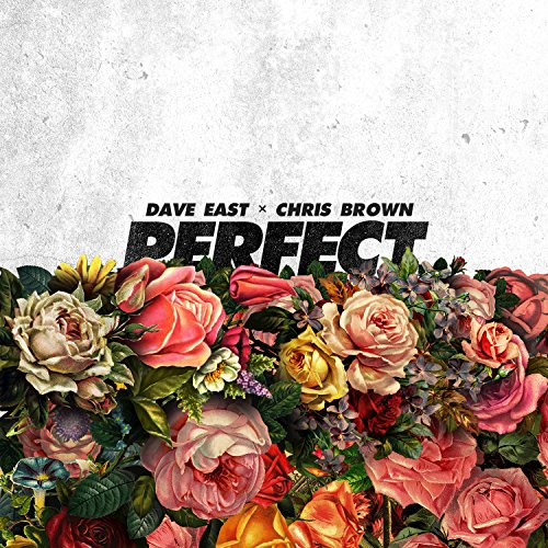 Perfect [feat. Chris Brown] [E...