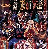 Best O'boingo by Oingo Boingo (1991-09-17)