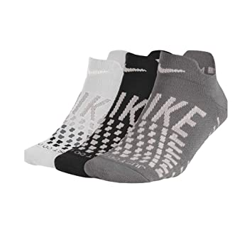 Nike SX7067-926 Everyday Max Cushion, Calcetines Mujer: Amazon.es: Deportes y aire libre