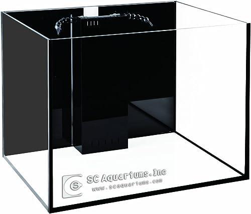 SC-Aquariums-135-Gallon-Starfire-Glass-Aquarium