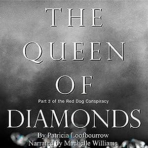 The Queen of Diamonds Audiobook