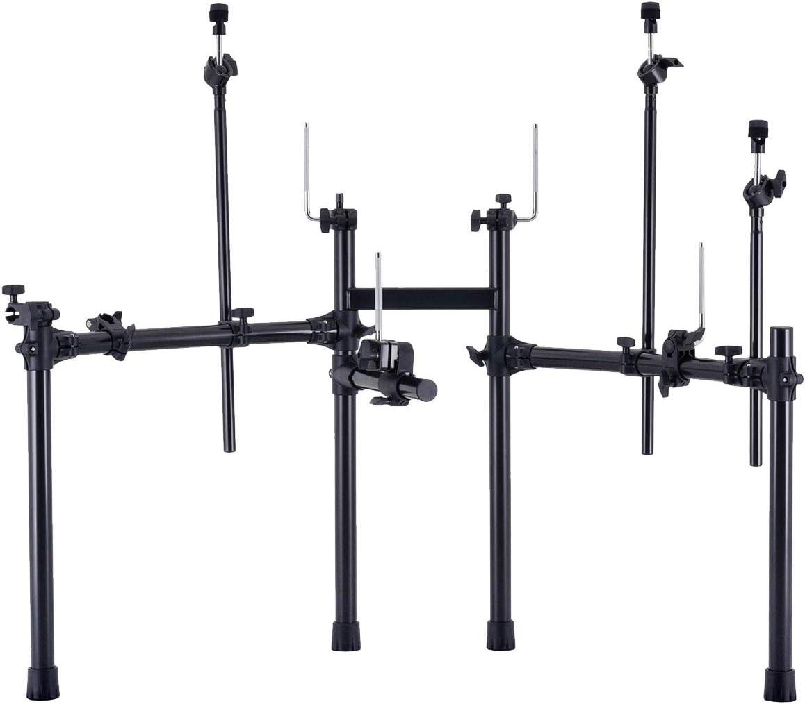 Roland MDS Compact Drum Rack pour batterie /électrique