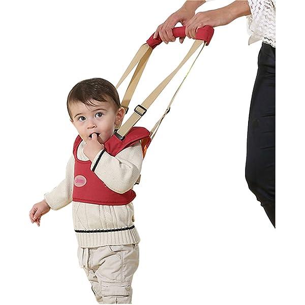 Reizbaby - Arnés de seguridad ajustable para bebés que ...