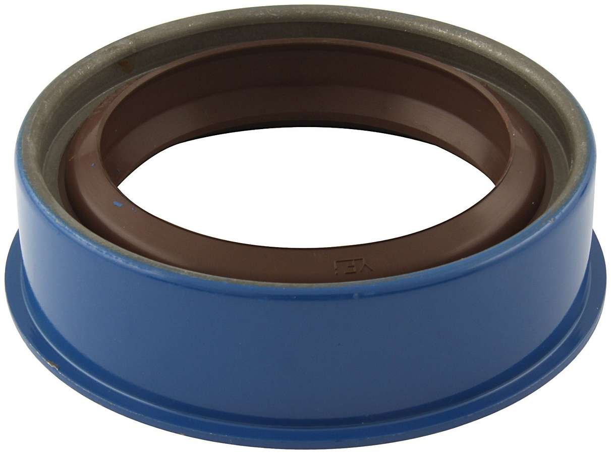Allstar Performance ALL72145 Quick-Change Pinion Seal