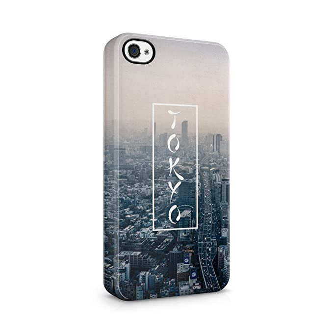 cover iphone 6 japan