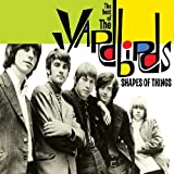 Shapes Of Things - Tbo The Yardbirds