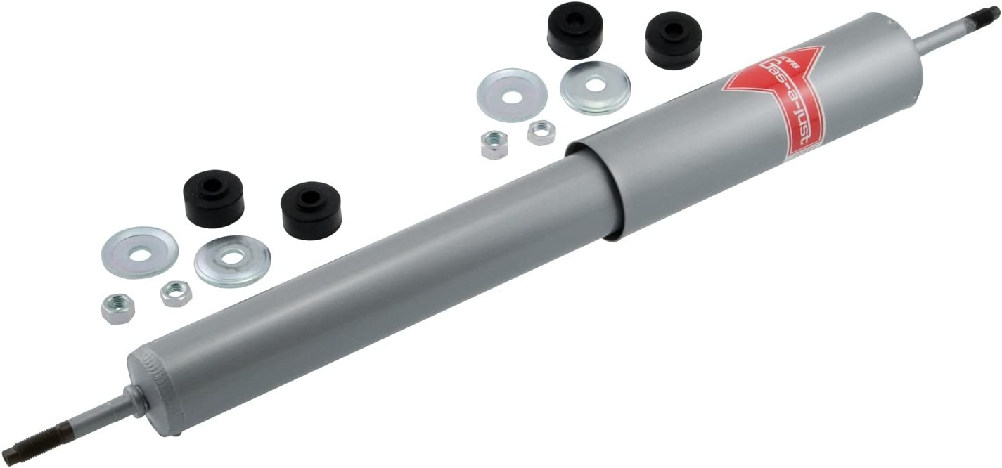 KYB KG5514 Gas-a-Just Gas Shock