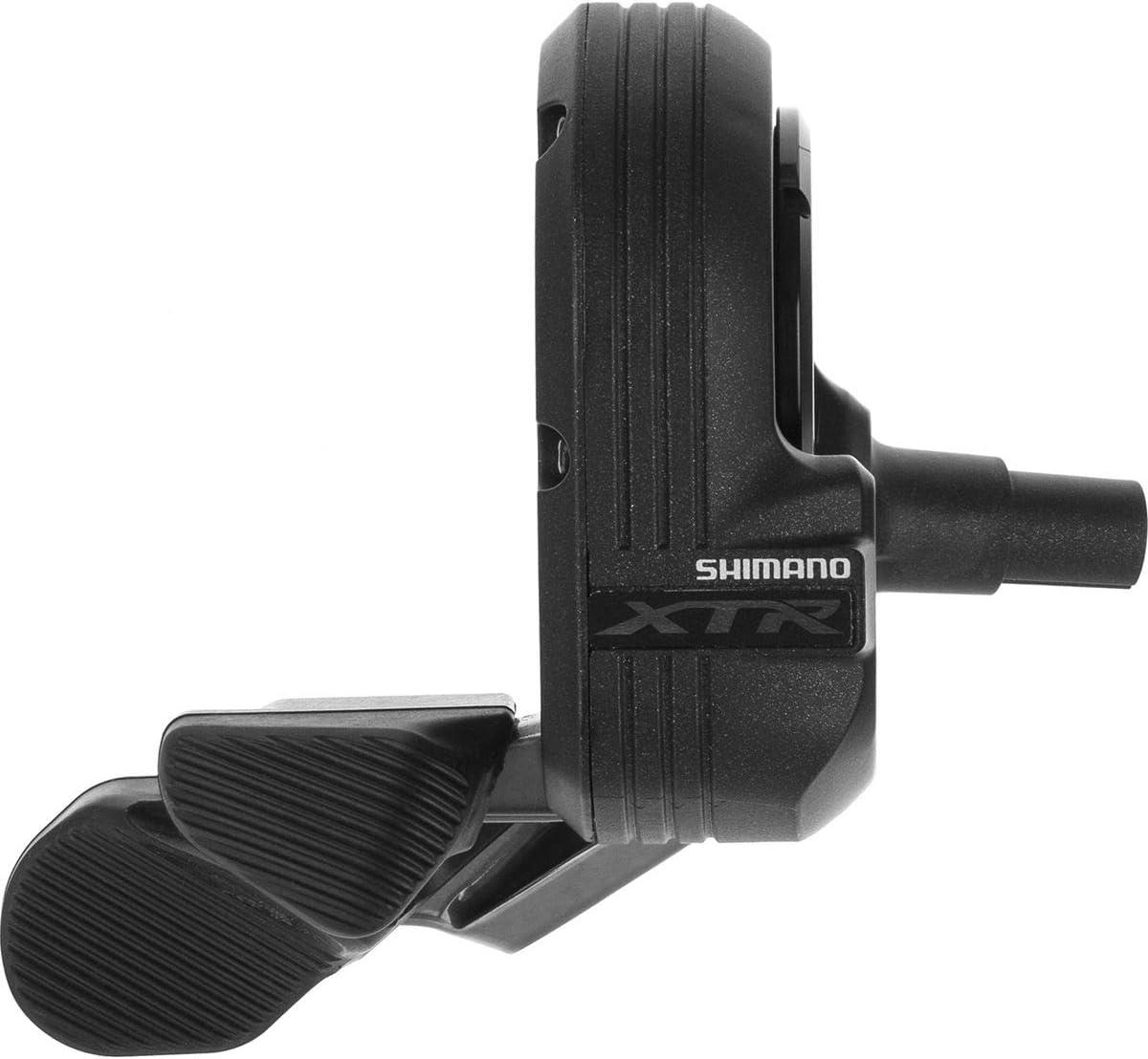SHIMANO XTR Di2 SW-M9050 Shift Lever