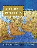 Global Politics 10th Edition