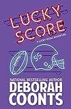 Lucky Score: Volume 9